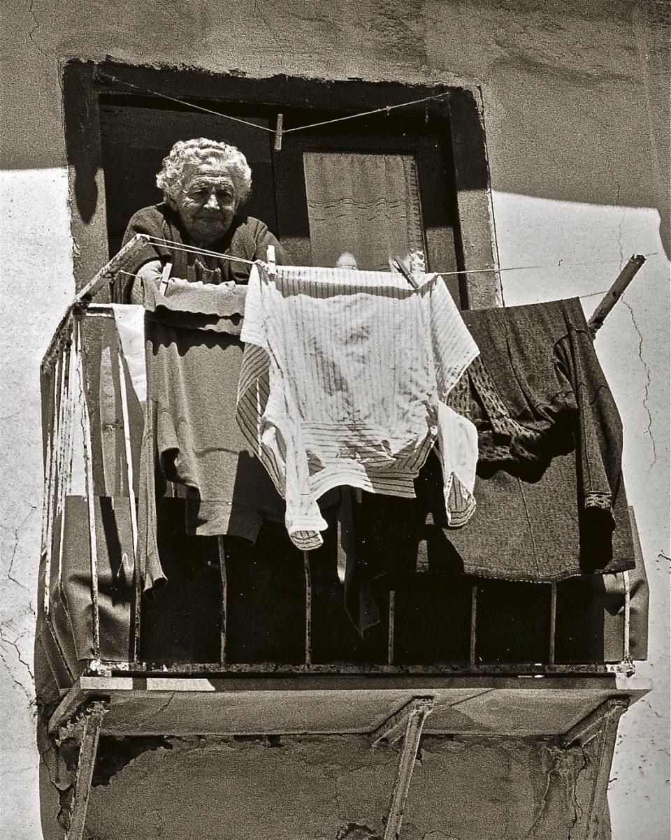 Foto di Piero Giaculli