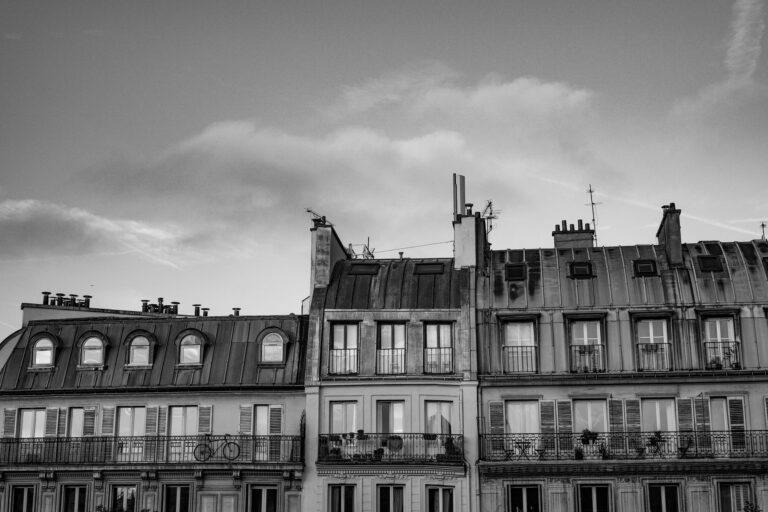 Place Jacques Bonsergent