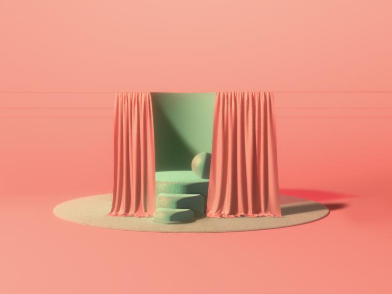 Art_Nulla