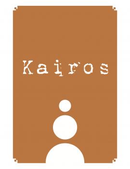 Kairòs_VI_I