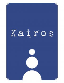 Kairos-3-2021