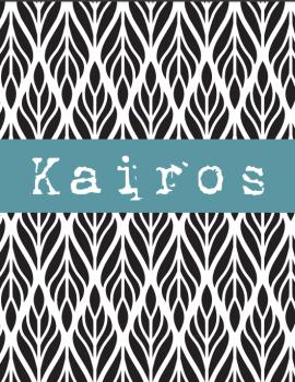 kairos-1-2020