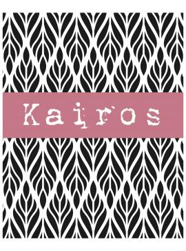 kairos-2-2020