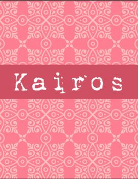 kairos-3-2019