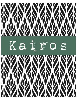 kairos-3-2020
