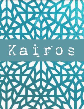 kairos-4-2018